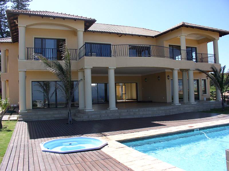 exterior_painting_contractor, residential_painting_contractor, painting_contractor_durban